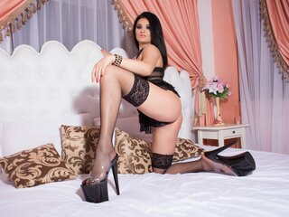 Camshow LucyRay
