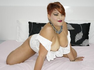 Shows SweetNsinful18